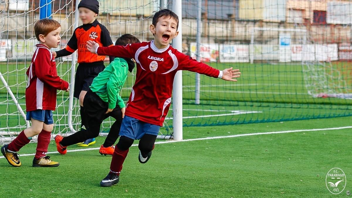 parabiago-calcio-piccoli-amici-2012-vs-san-vittore-olona_00029
