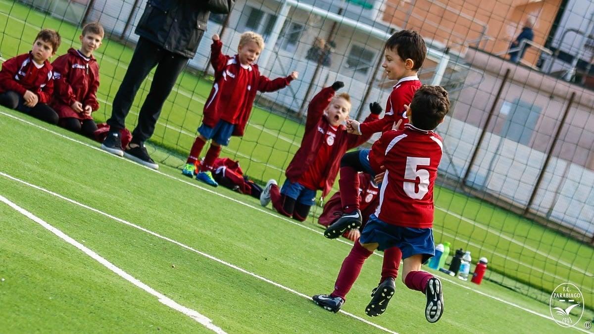 parabiago-calcio-piccoli-amici-2012-vs-san-vittore-olona_00030