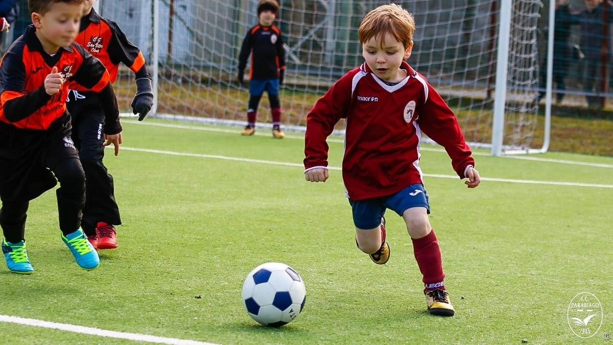 parabiago-calcio-piccoli-amici-2012-vs-san-vittore-olona_00031