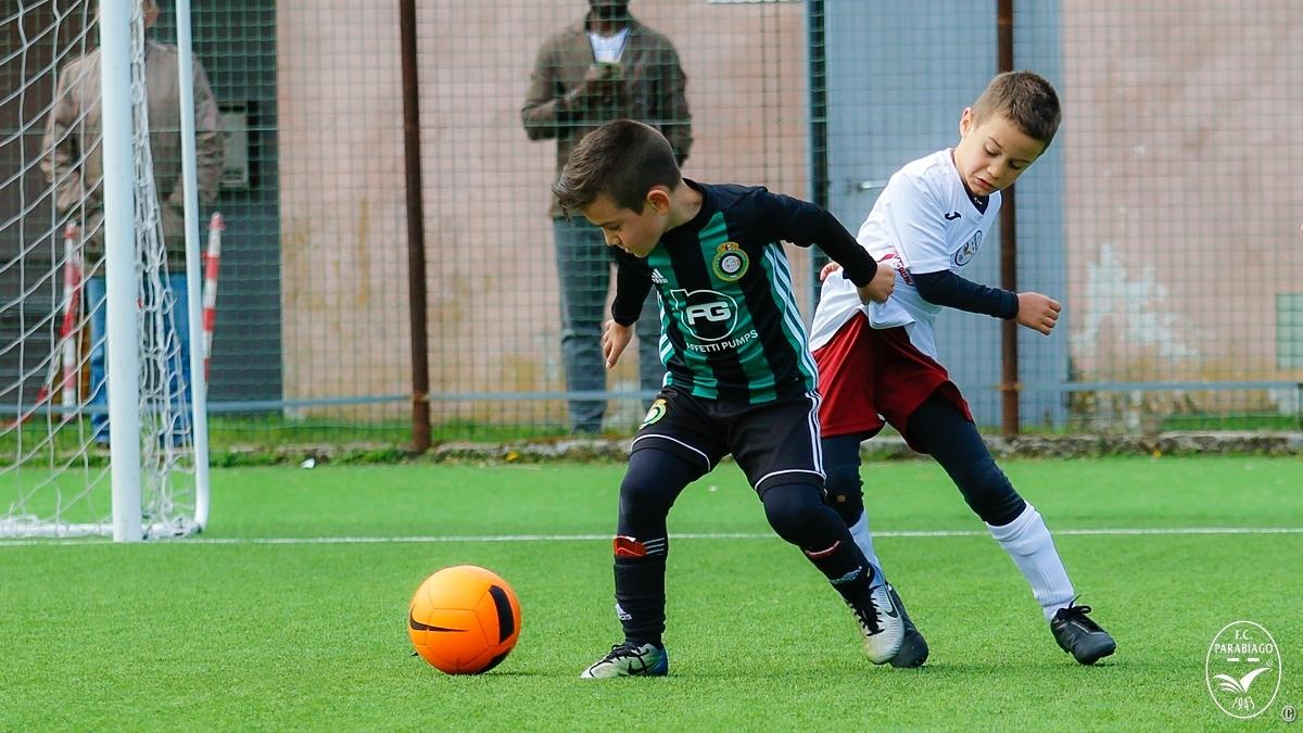 parabiago-calcio-piccoli-amici-2012-vs-castellanzese_00002