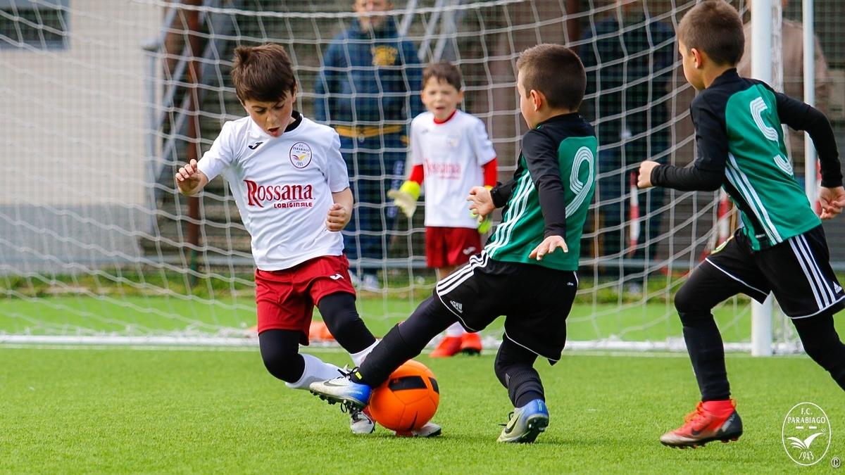 parabiago-calcio-piccoli-amici-2012-vs-castellanzese_00003