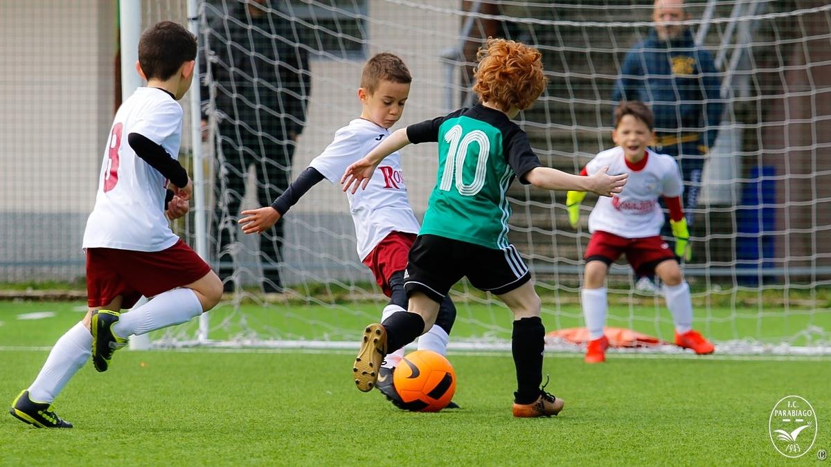 parabiago-calcio-piccoli-amici-2012-vs-castellanzese_00004