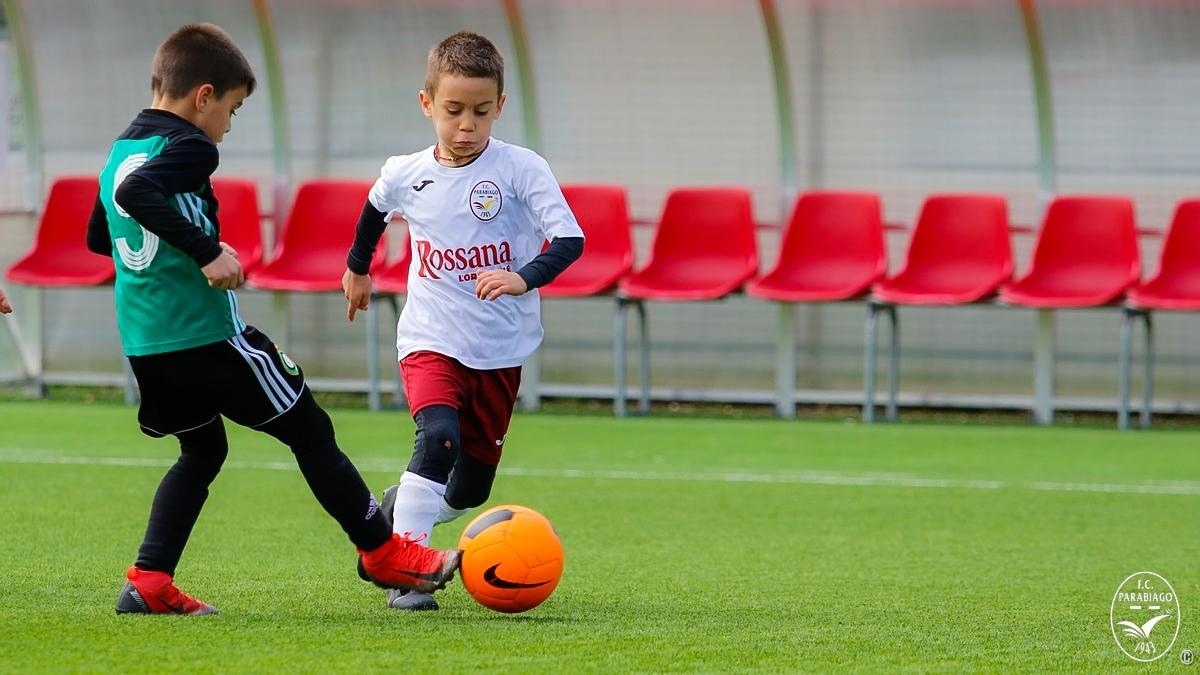 parabiago-calcio-piccoli-amici-2012-vs-castellanzese_00008