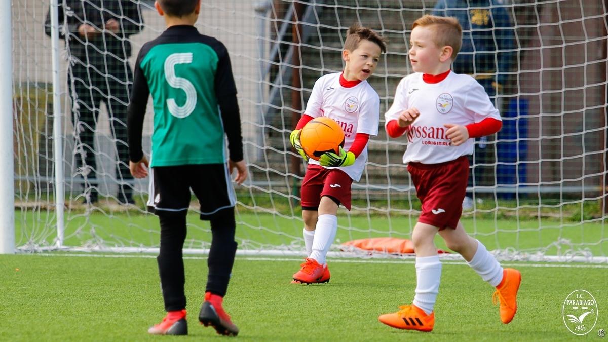 parabiago-calcio-piccoli-amici-2012-vs-castellanzese_00009