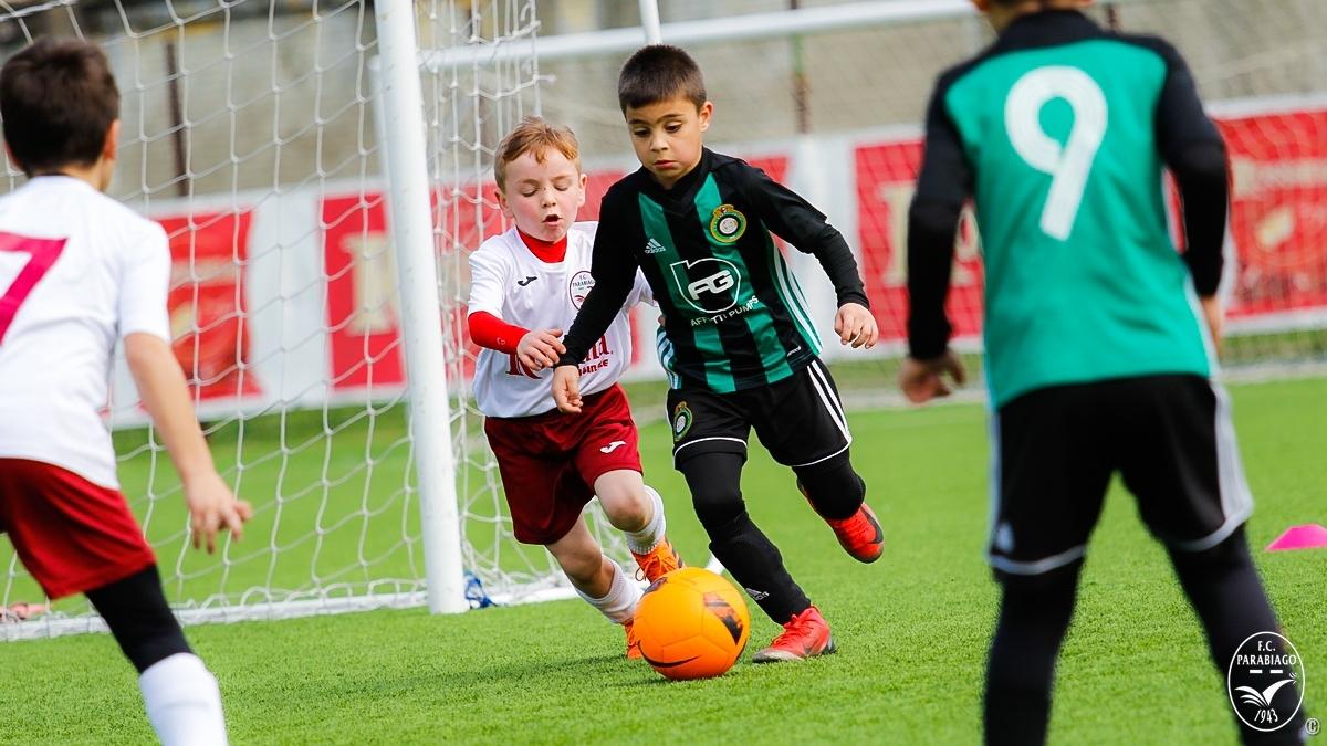 parabiago-calcio-piccoli-amici-2012-vs-castellanzese_00010
