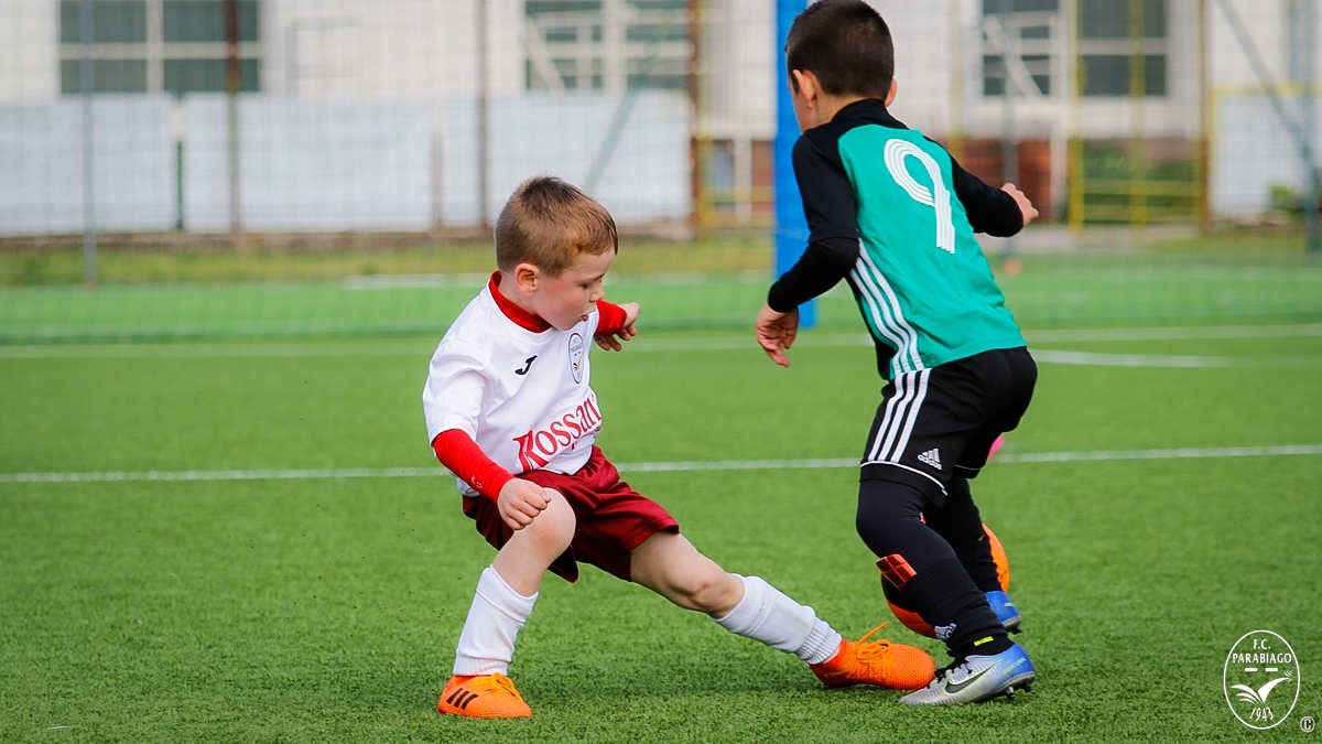 parabiago-calcio-piccoli-amici-2012-vs-castellanzese_00012