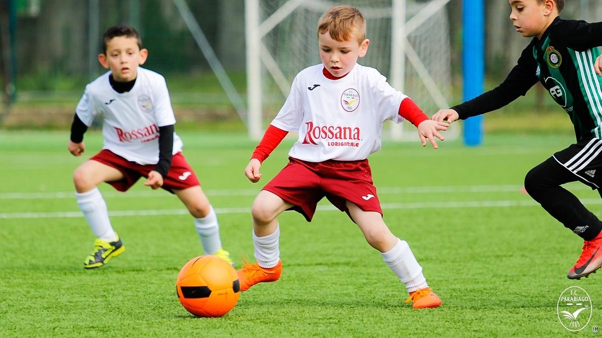 parabiago-calcio-piccoli-amici-2012-vs-castellanzese_00013