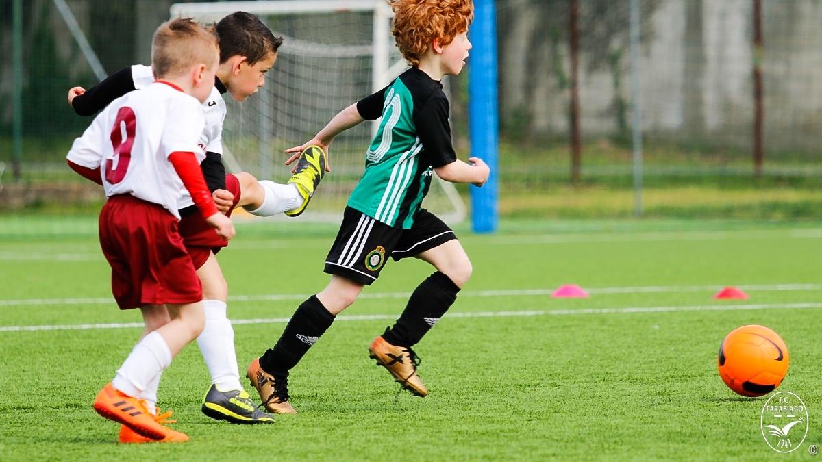 parabiago-calcio-piccoli-amici-2012-vs-castellanzese_00014