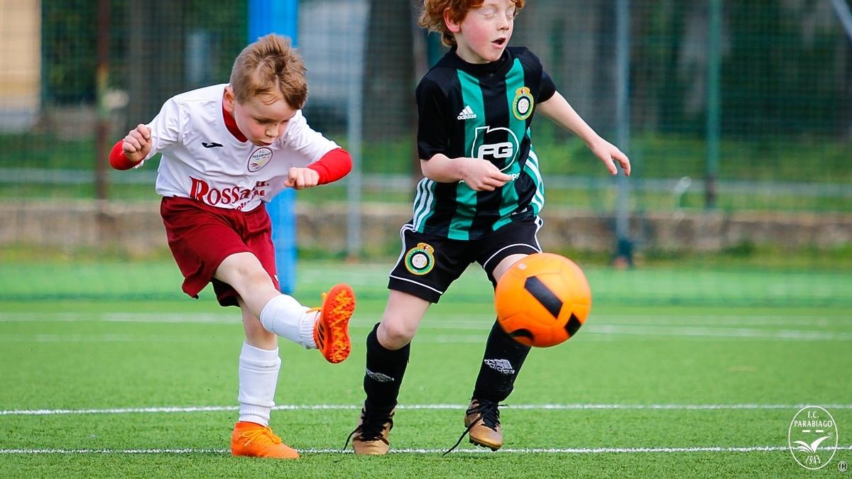 parabiago-calcio-piccoli-amici-2012-vs-castellanzese_00017