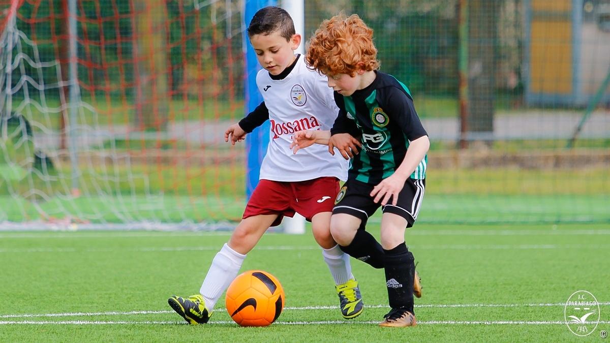 parabiago-calcio-piccoli-amici-2012-vs-castellanzese_00018