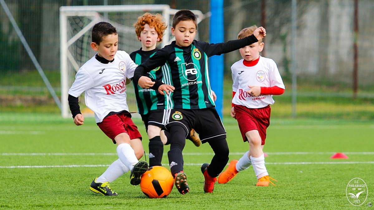 parabiago-calcio-piccoli-amici-2012-vs-castellanzese_00020