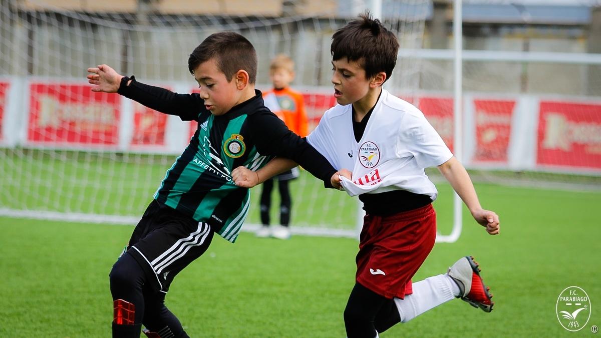 parabiago-calcio-piccoli-amici-2012-vs-castellanzese_00021