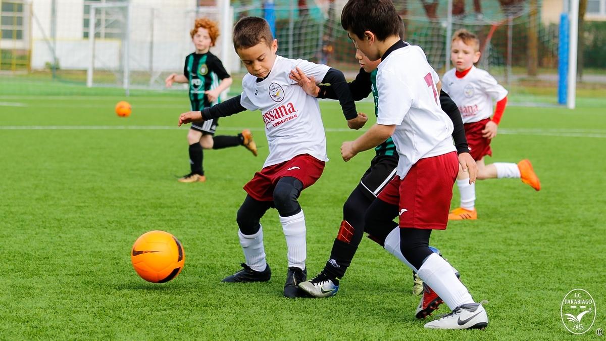 parabiago-calcio-piccoli-amici-2012-vs-castellanzese_00022