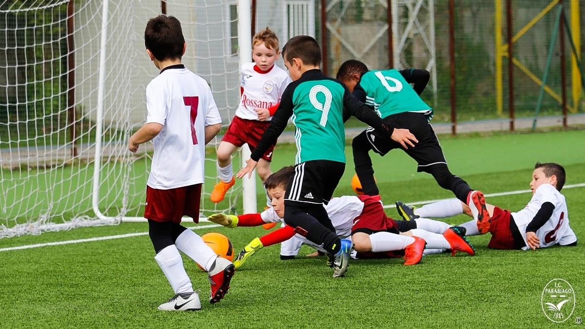 parabiago-calcio-piccoli-amici-2012-vs-castellanzese_00023