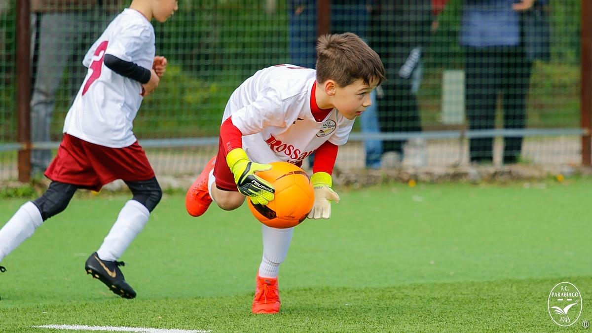parabiago-calcio-piccoli-amici-2012-vs-castellanzese_00024