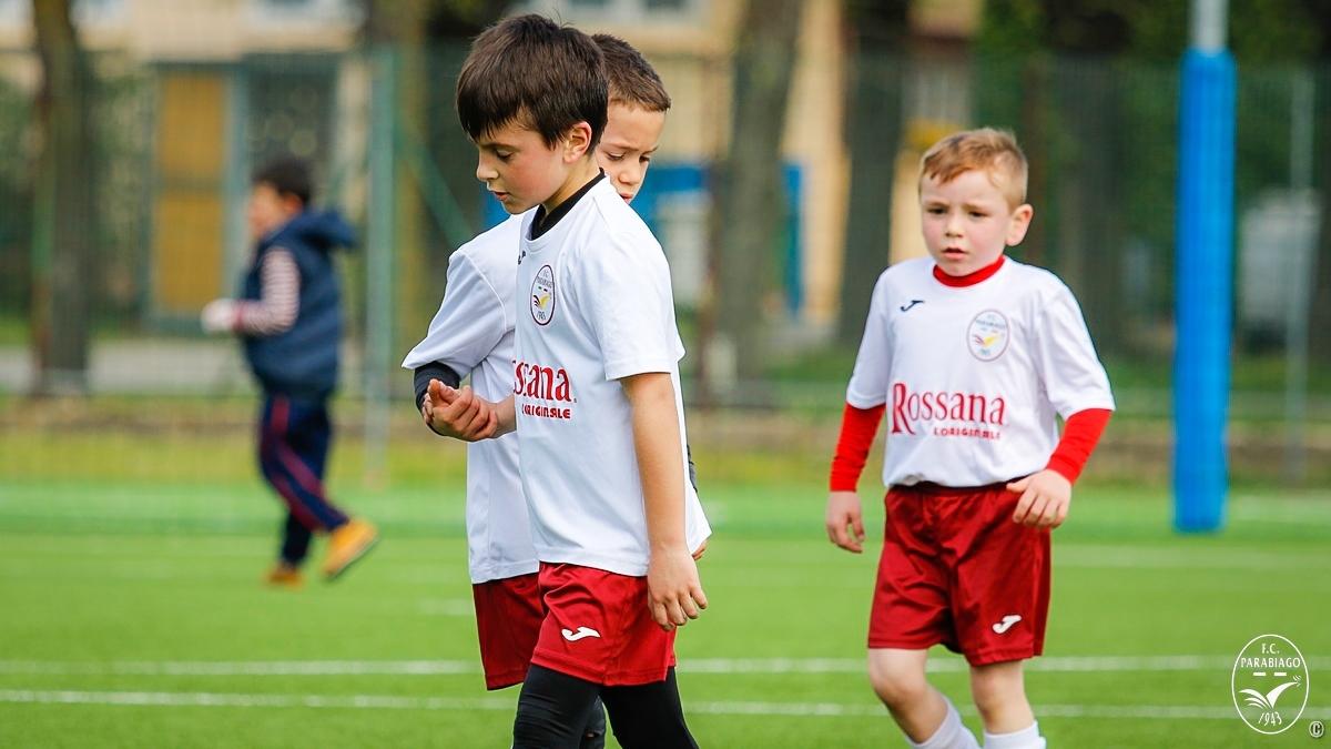 parabiago-calcio-piccoli-amici-2012-vs-castellanzese_00026