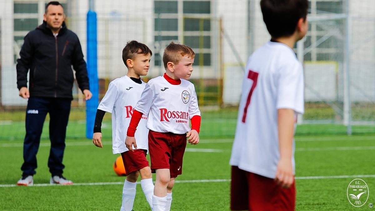 parabiago-calcio-piccoli-amici-2012-vs-castellanzese_00027