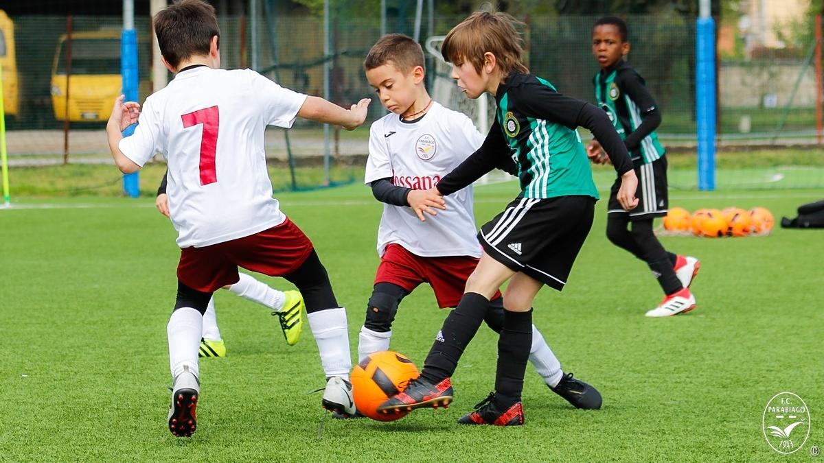 parabiago-calcio-piccoli-amici-2012-vs-castellanzese_00028