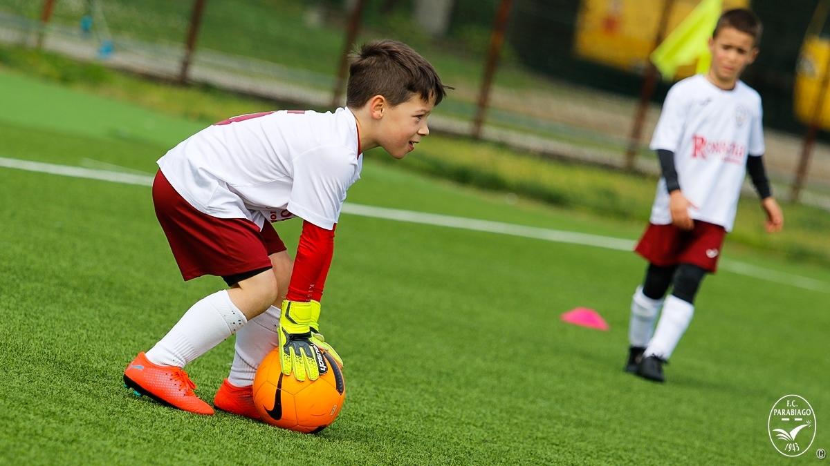 parabiago-calcio-piccoli-amici-2012-vs-castellanzese_00029