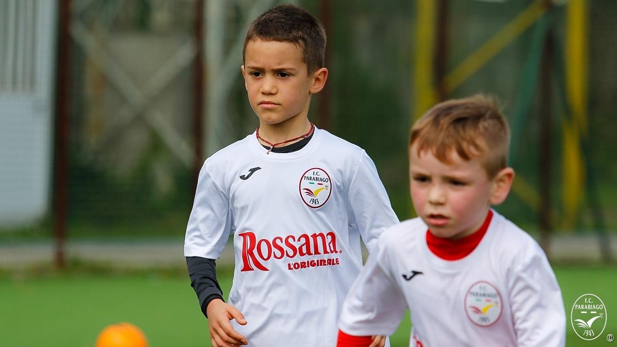 parabiago-calcio-piccoli-amici-2012-vs-castellanzese_00030