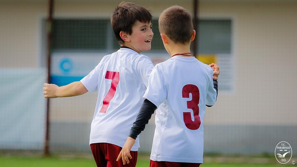 parabiago-calcio-piccoli-amici-2012-vs-castellanzese_00032