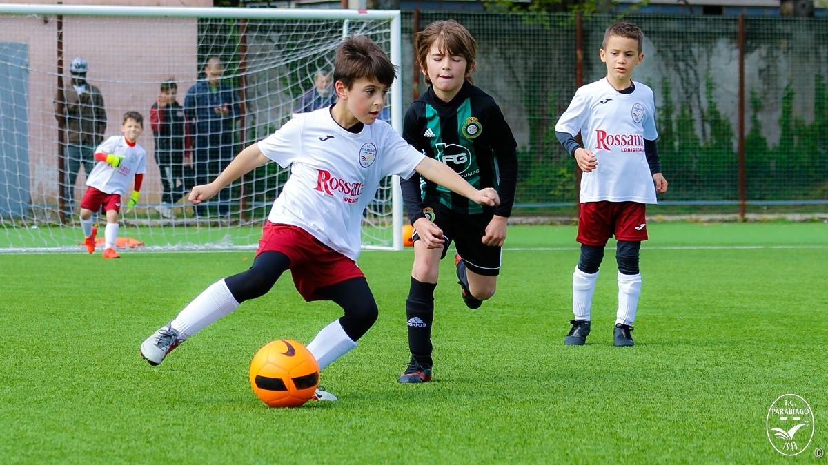 parabiago-calcio-piccoli-amici-2012-vs-castellanzese_00033