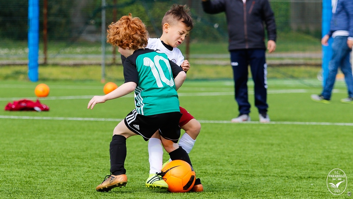parabiago-calcio-piccoli-amici-2012-vs-castellanzese_00034