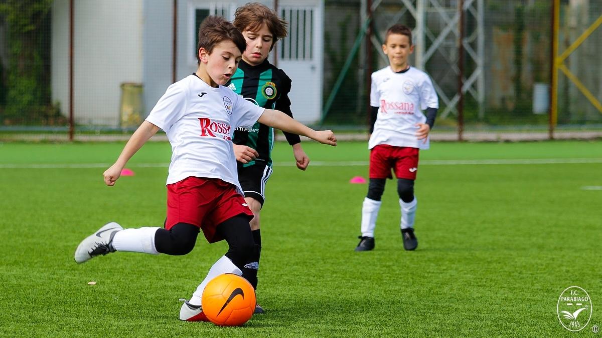 parabiago-calcio-piccoli-amici-2012-vs-castellanzese_00035