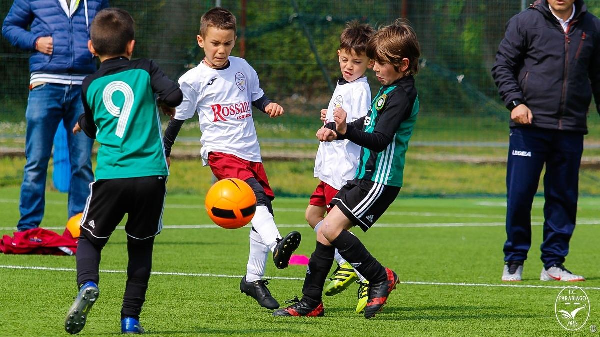 parabiago-calcio-piccoli-amici-2012-vs-castellanzese_00036