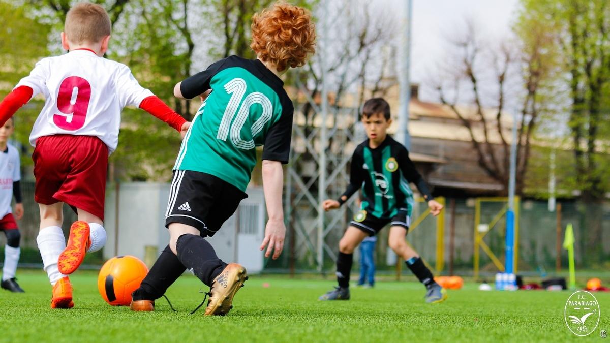 parabiago-calcio-piccoli-amici-2012-vs-castellanzese_00037