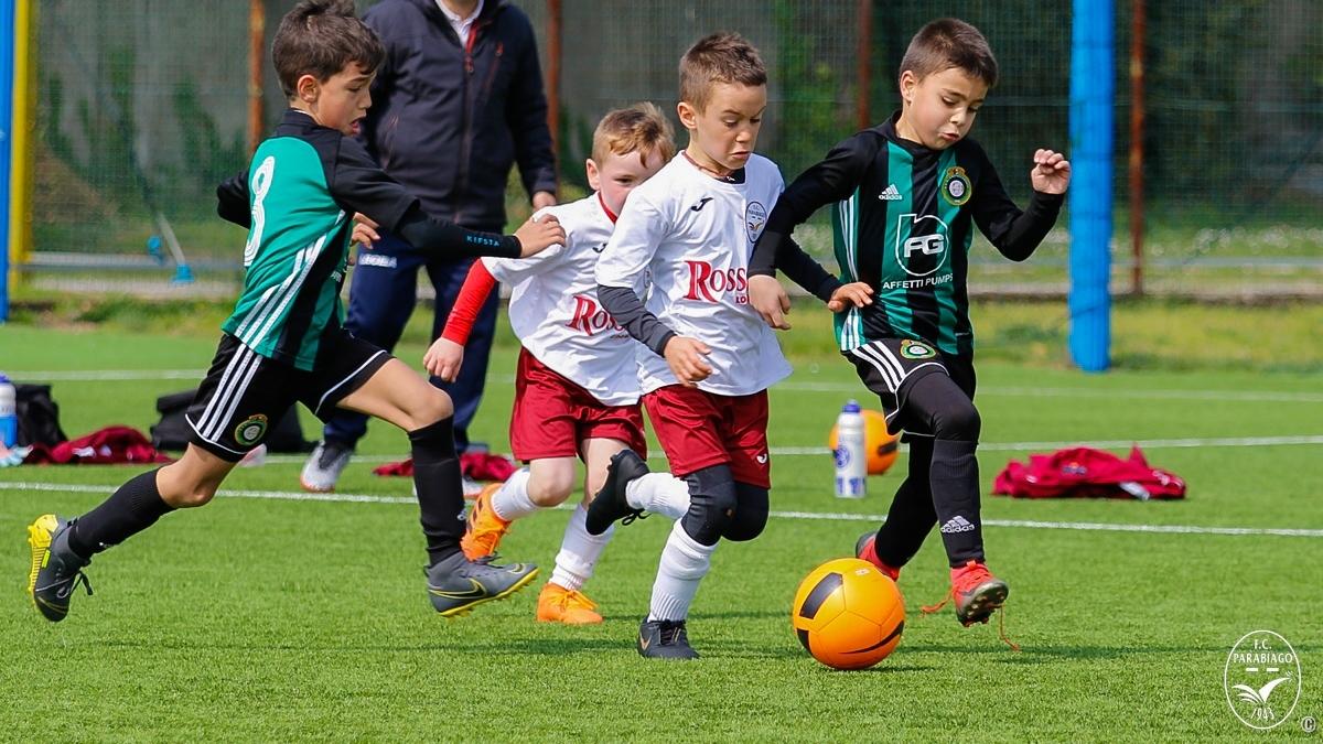 parabiago-calcio-piccoli-amici-2012-vs-castellanzese_00038