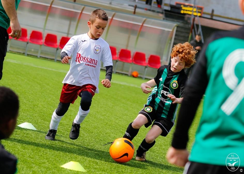 parabiago-calcio-piccoli-amici-2012-vs-castellanzese_00040