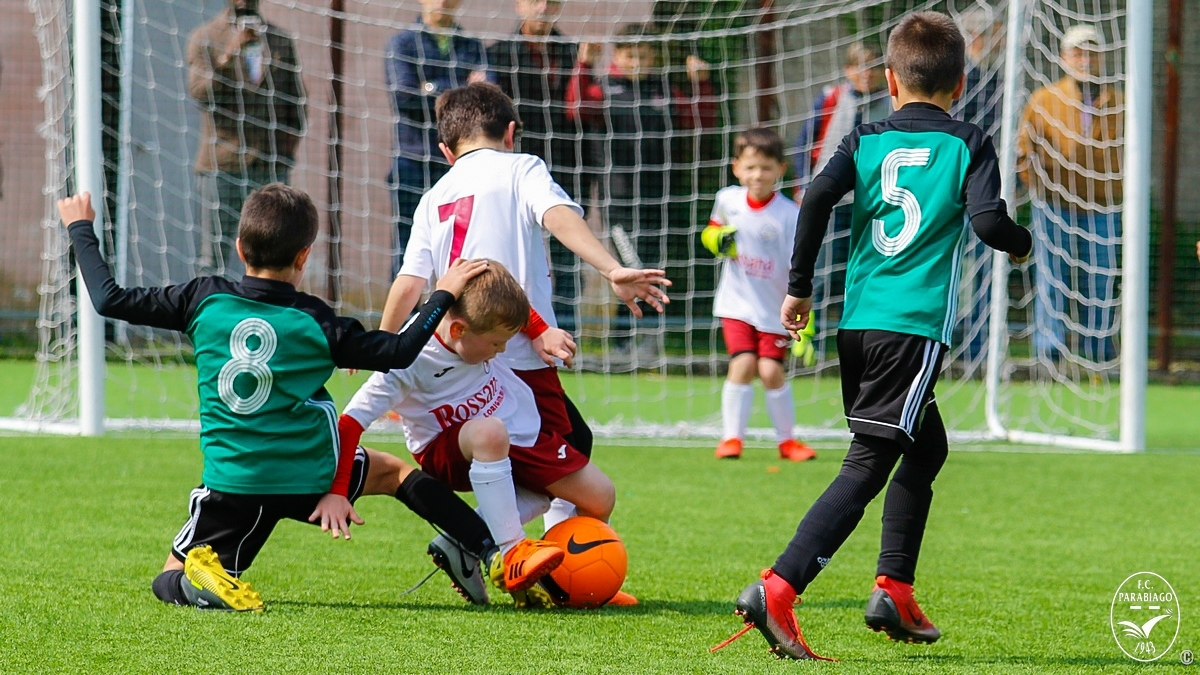 parabiago-calcio-piccoli-amici-2012-vs-castellanzese_00041