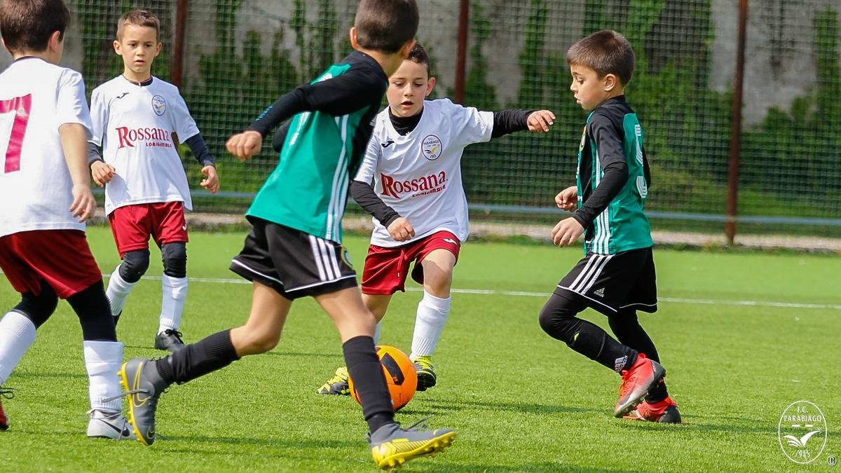 parabiago-calcio-piccoli-amici-2012-vs-castellanzese_00042