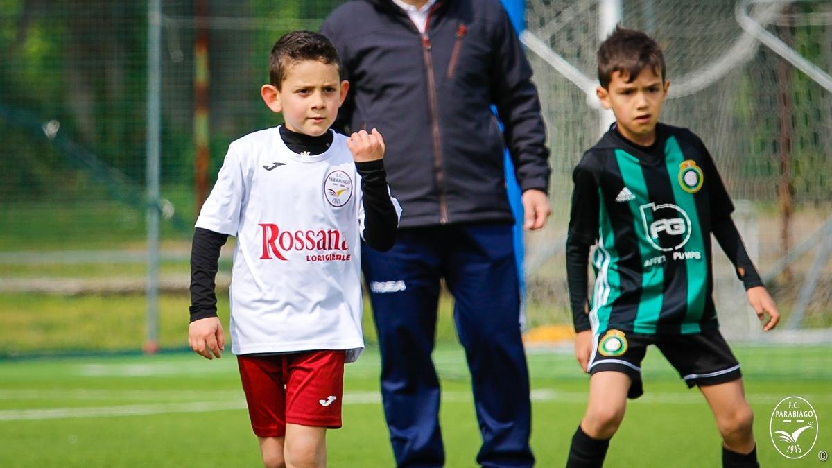 parabiago-calcio-piccoli-amici-2012-vs-castellanzese_00043
