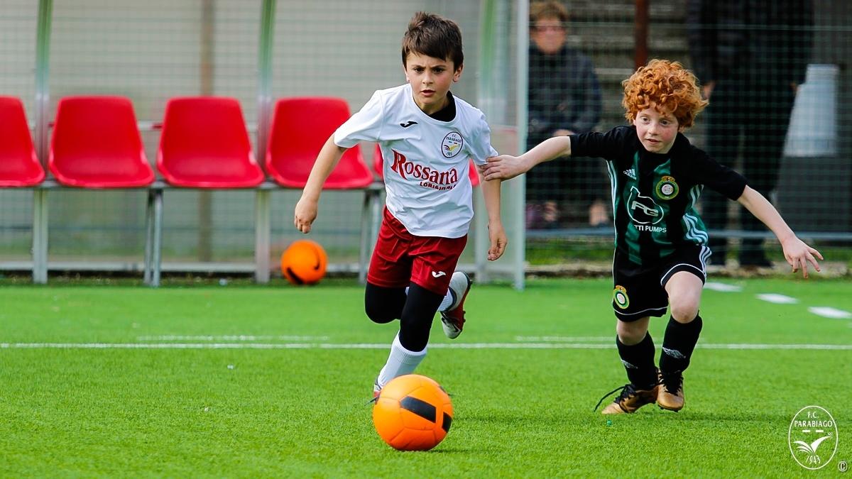 parabiago-calcio-piccoli-amici-2012-vs-castellanzese_00044