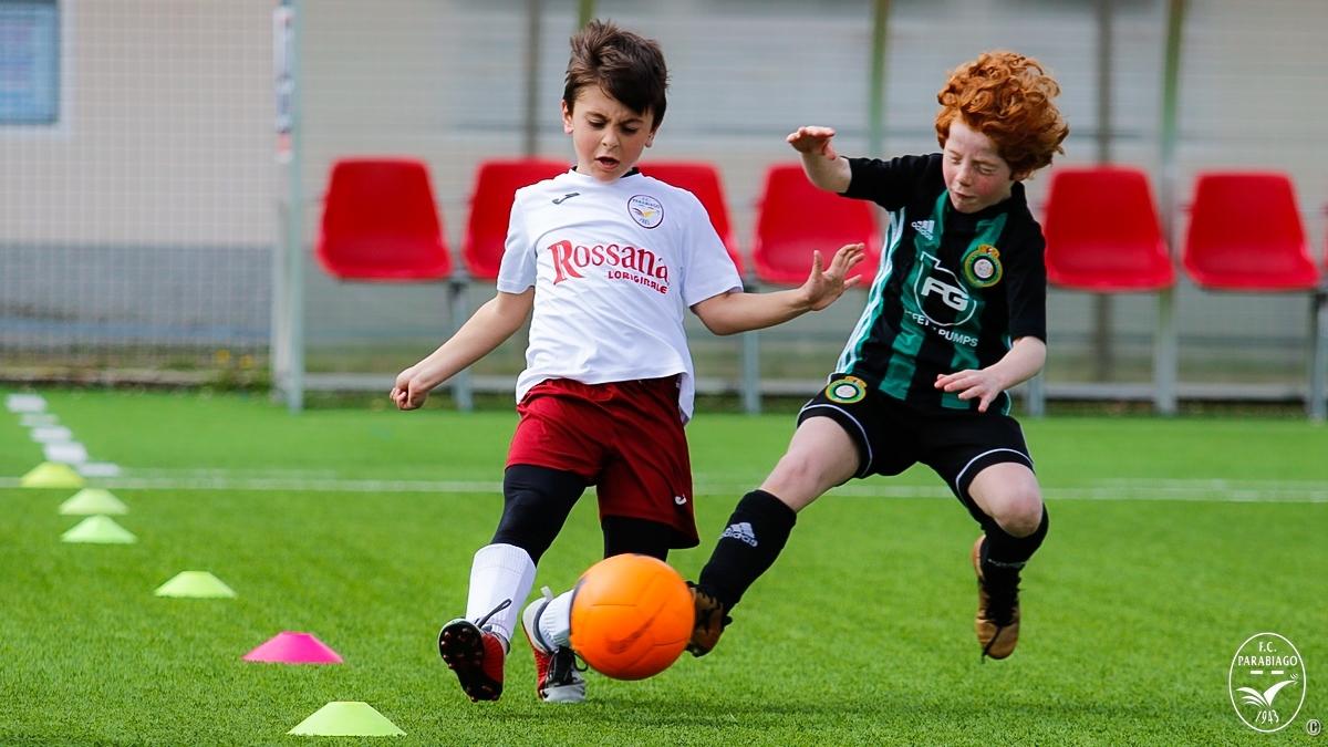 parabiago-calcio-piccoli-amici-2012-vs-castellanzese_00045