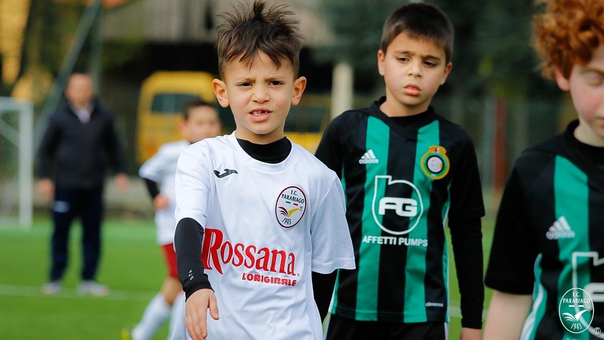 parabiago-calcio-piccoli-amici-2012-vs-castellanzese_00046