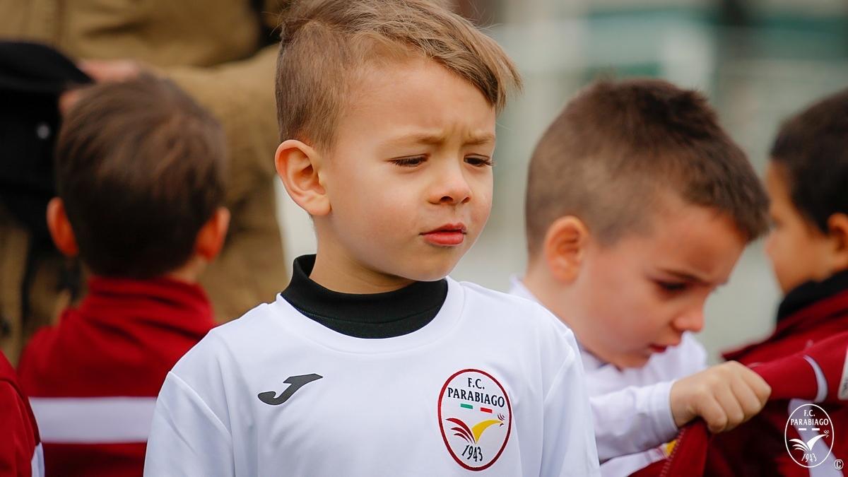 parabiago-calcio-piccoli-amici-2013-vs-s-stefano_00005