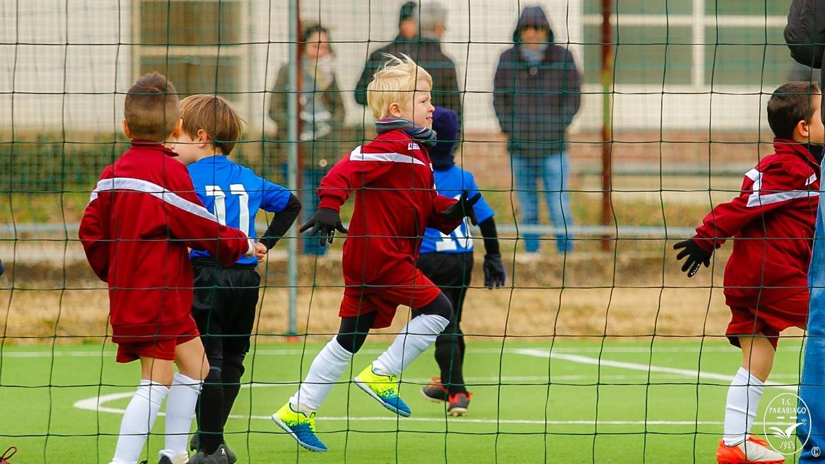 parabiago-calcio-piccoli-amici-2013-vs-s-stefano_00007