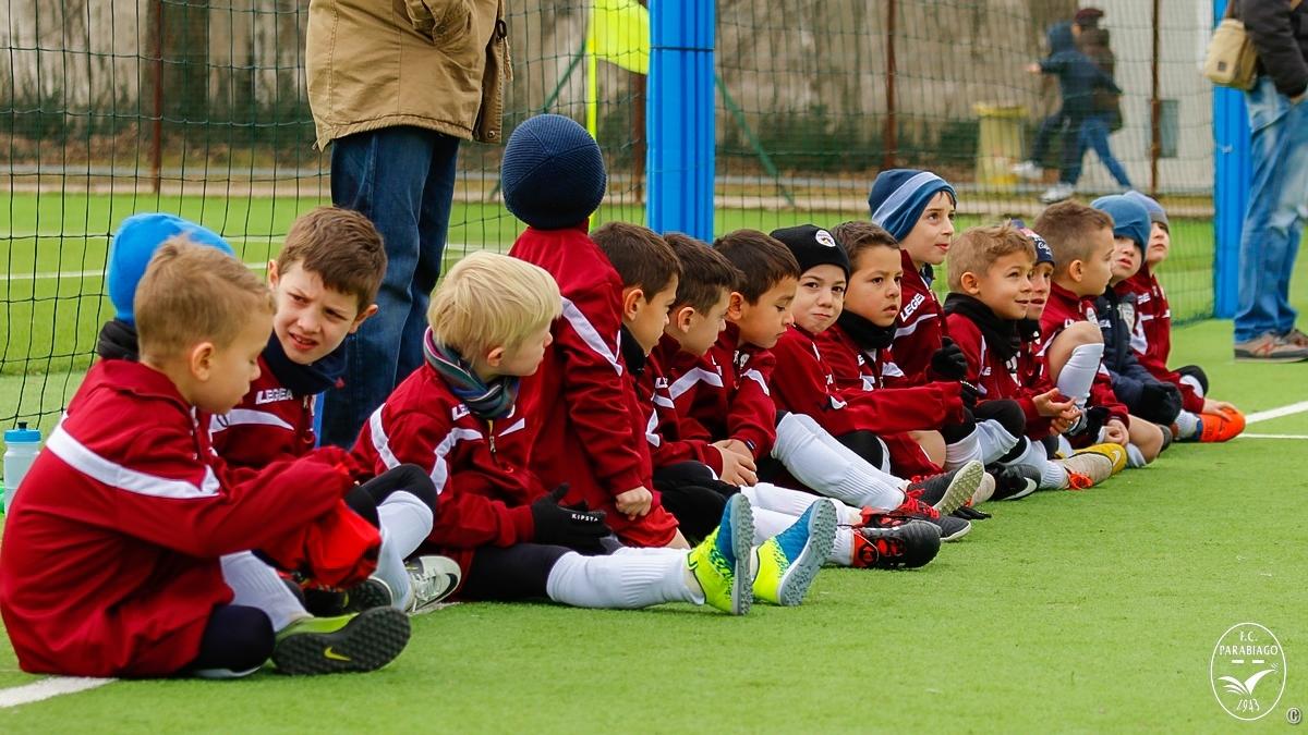 parabiago-calcio-piccoli-amici-2013-vs-s-stefano_00008