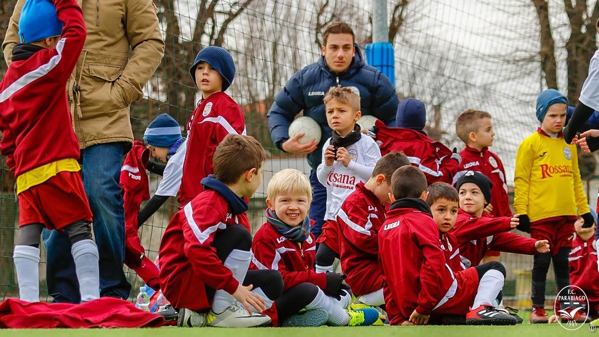 parabiago-calcio-piccoli-amici-2013-vs-s-stefano_00010