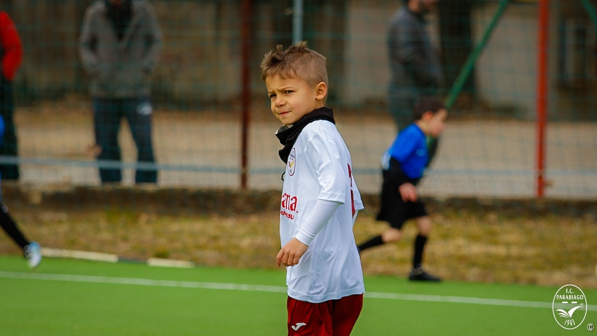 parabiago-calcio-piccoli-amici-2013-vs-s-stefano_00011
