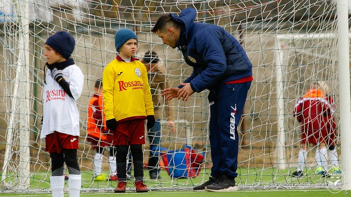 parabiago-calcio-piccoli-amici-2013-vs-s-stefano_00012