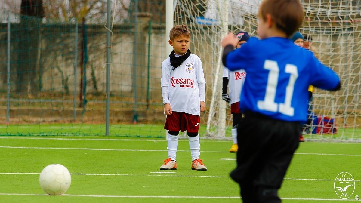 parabiago-calcio-piccoli-amici-2013-vs-s-stefano_00013