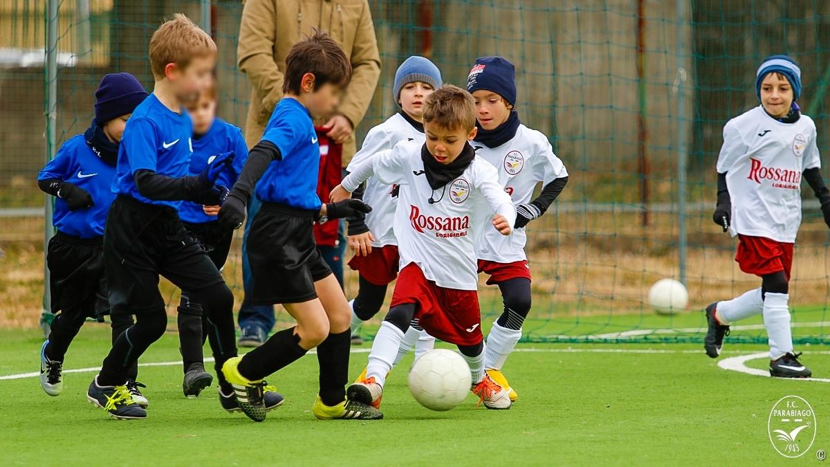 parabiago-calcio-piccoli-amici-2013-vs-s-stefano_00016