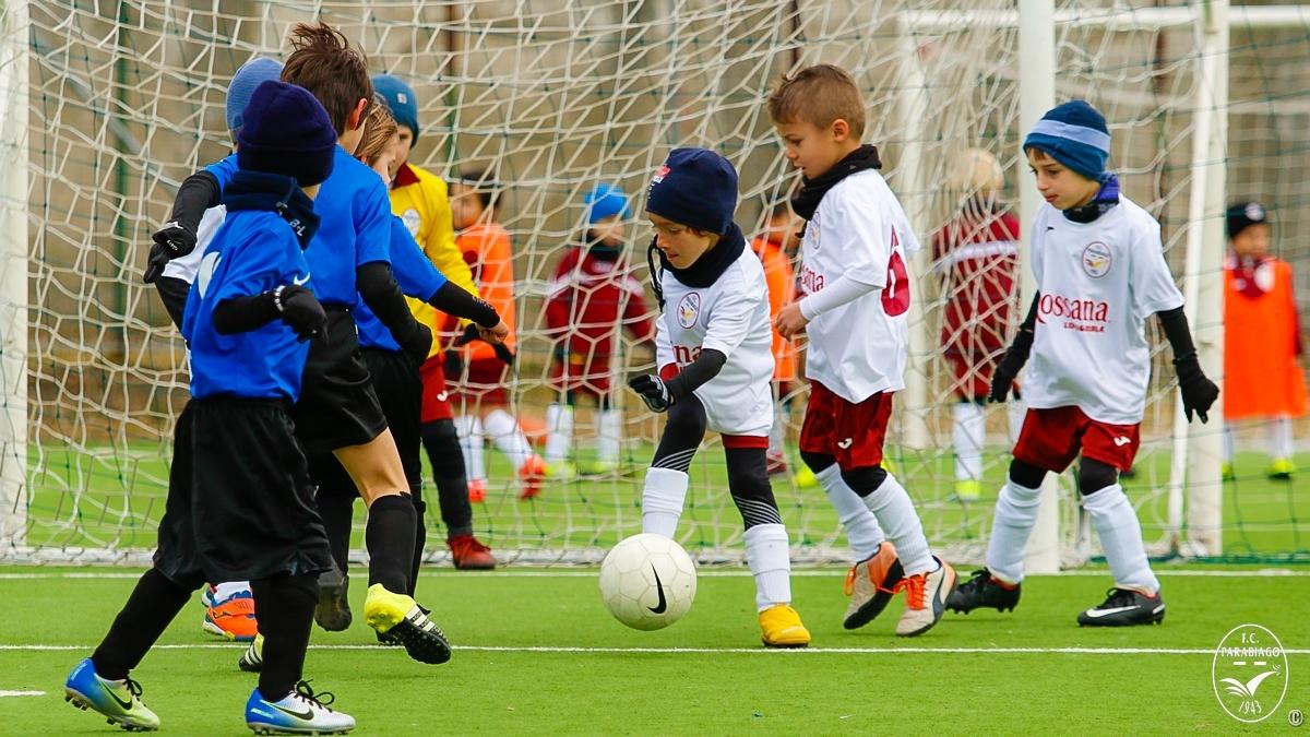 parabiago-calcio-piccoli-amici-2013-vs-s-stefano_00017