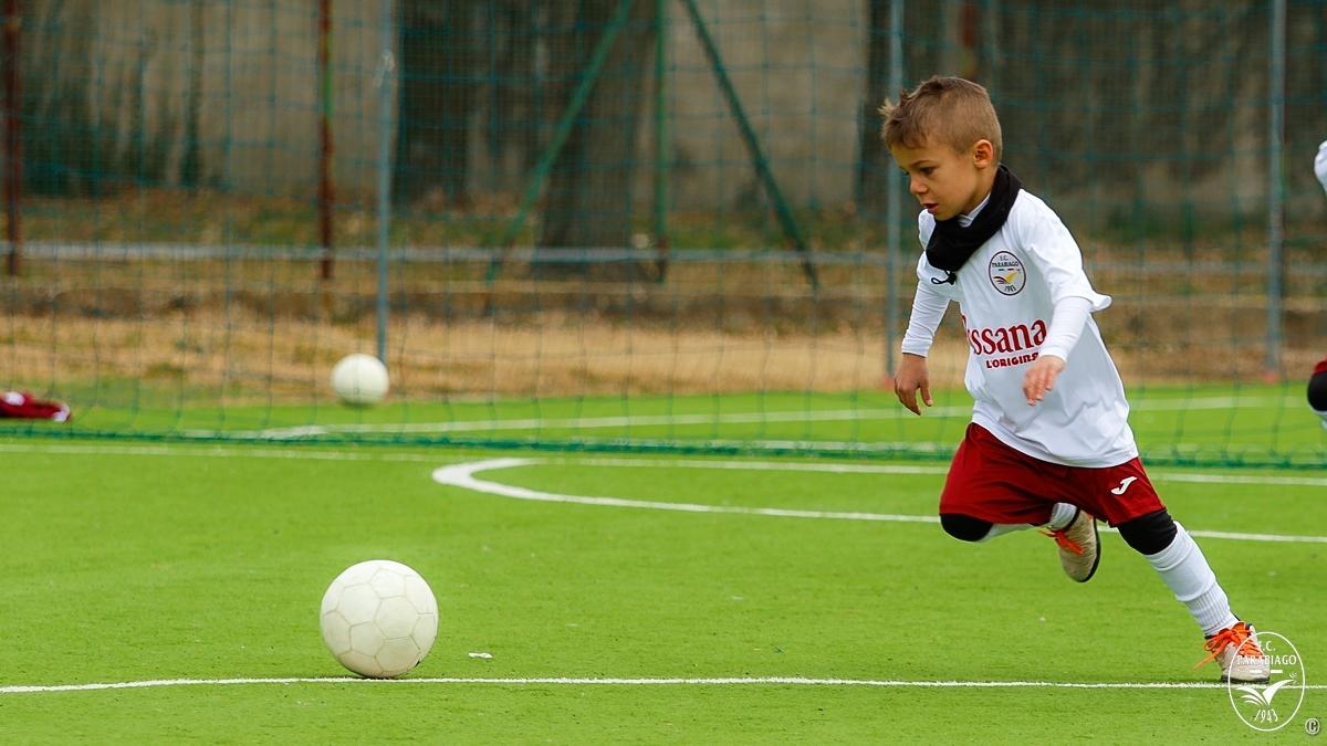 parabiago-calcio-piccoli-amici-2013-vs-s-stefano_00018