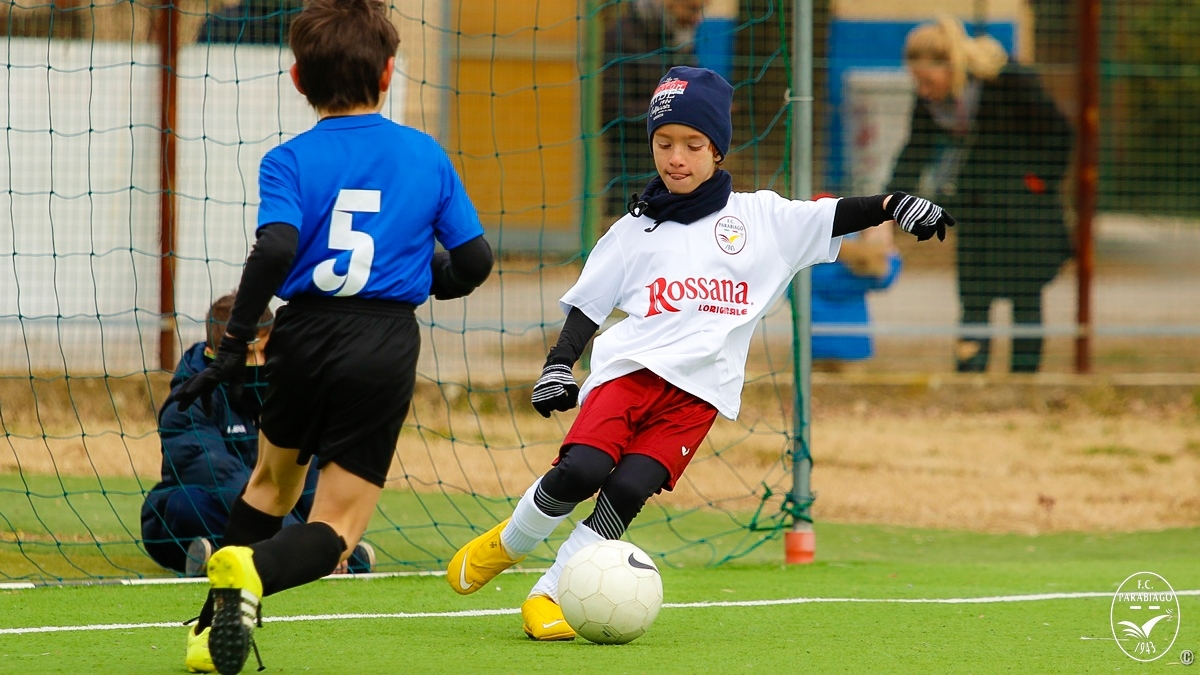 parabiago-calcio-piccoli-amici-2013-vs-s-stefano_00019