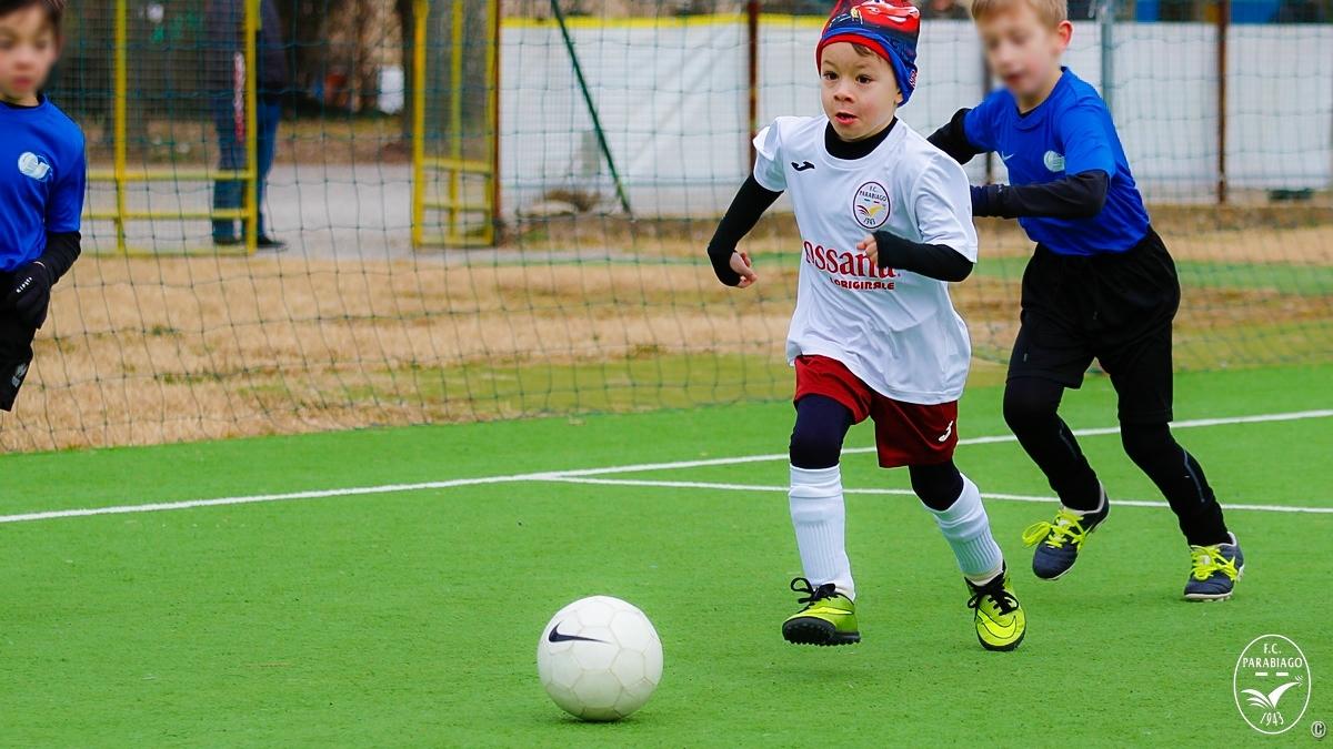 parabiago-calcio-piccoli-amici-2013-vs-s-stefano_00020
